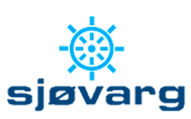 Logo, Sjøvarg AS